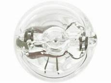2001 Lexus Ls430 Light Bulb For 2001 2006 Lexus Ls430 Side Marker Light Bulb Wagner
