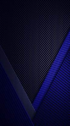 wallpaper iphone blue and black blue metallic wallpaper wallpaper background cont in
