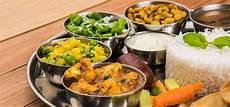 Protein Diet Chart Vegetarian Indian Indian Vegetarian Diets Are 84 Deficient In Protein