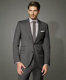 What Color Shirt With Light Gray Suit What Shirt And Tie To Pair With Charcoal Suit Quora