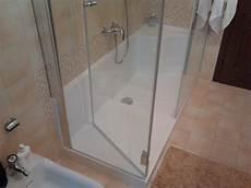 doccia su misura trasformare vasca in box doccia prezzi oostwand
