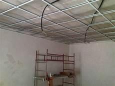 pannelli controsoffitto 60x60 tecnocolor sas controsoffitto a pannelli 60x60