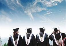 2060 the brave new world of higher education