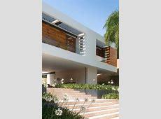 Modern Hotel Exteriors Small Design Ideas   Hotel Camiral Exterior Low   hug fu.com