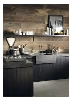 corian kitchen dupont corian ready made kitchen sinks e architect