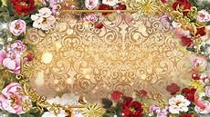 Nice Wedding Background Hd Marriage Backgrounds Wallpaper Cave