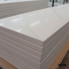 corian acrylic solid surface china 12mm textured dupont corian composite acrylic solid