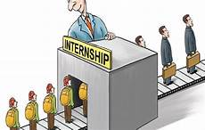 Do You Get Paid For Internships Wondering How To Apply For Internships Internshala Lists