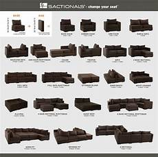 Sofa Sack 3d Image by Sactional From Lovesac Don T Look At Me I Didn T Name