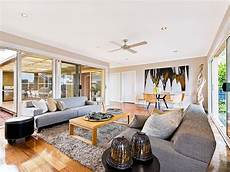 Interior Design Ideas On A Budget 7 Tips For Renovating On A Tight Budget Interior Design