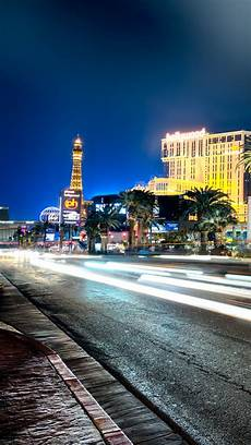 Las Vegas Iphone Wallpaper by Magazines United States Capitol Hd Wallpapers