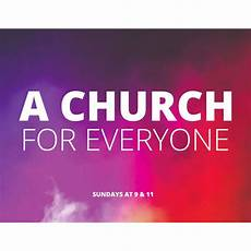 Church Invitations How To Get Your Congregation Excited About Inviting People