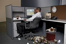 Hard Working Jobs Mac40 Productivitymerge Post