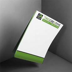 Notepad Designs Notepads This Creative