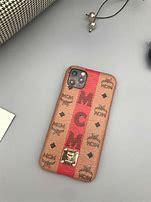 Mcm iphone6 ケース に対する画像結果