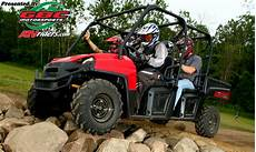 Search Results Polaris Ranger Crew 500 800 4 215 4 Parts Utv