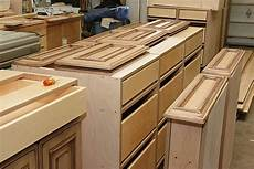 ccd system cabinetry design