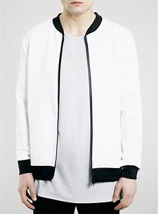 all white bomber jacket designer jackets white mens bomber jacket jacket to