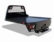 beds flatbed and dump trailers for sale in ohio at