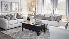brandi sofa loveseat chair home zone furniture home