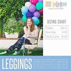 Os Lularoe Size Chart Lularoe Sizing Chart Size Chart For Tween One