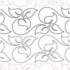 Tear Away Paper Quilting Designs Quilting Creations Printed Tear Away Quilting Paper