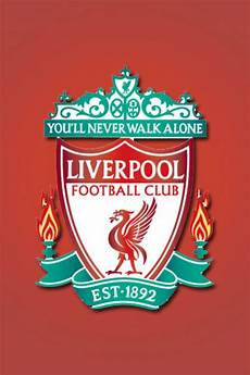 Liverpool Fc Iphone 6 Wallpaper Hd by Liverpool Fc Iphone Wallpaper Hd