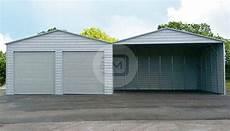 gazebo 5x5 usato garage carport usato in italia vedi tutte i 50 prezzi