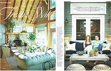 Allison Willson Designer Design Maze Lakeside Cottage W Allison Willson