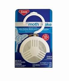 moth repellant for clothes closet moth cake clothes hanging repellent closet hanger kills