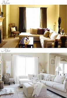 thrifty and chic diy projects and home decor some great