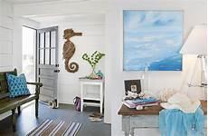 home decor beach coastal chic homes brewster home