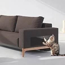 yitap anti cat scratch sofa wall protector buy