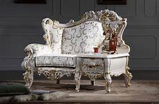 Italian Sofa Sets For Living Room 3d Image by 2020 Royalty Classic Living Room Furniture European