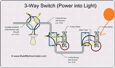 3 Switch Light Electrical 3 Way Light Switch On Stairs Home