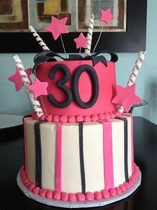 30th Birthday Cake Designs For Her 30th Birthday Cake Random Pinterest 30th Birthday