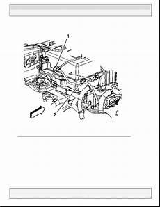 Hummer H3 Manual Part 45