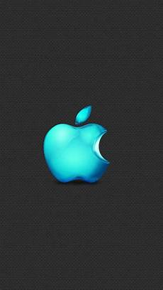 Apple Logo Hd Wallpaper For Iphone by Apple Logo Hd Wallpaper For Iphone Pixelstalk Net