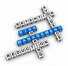 Human Resource Risk Management Human Resource Risk Assessment Management Pursuit Of