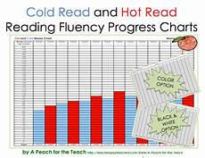 Hasbrouck And Tindal Reading Fluency Chart Free Printable Reading Fluency Charts Reading
