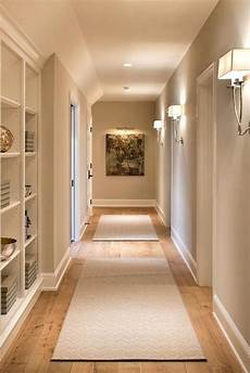 home paint color ideas interior 45 best interior paint colors ideas