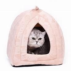 warm cotton cat cave house pet bed pet house lovely