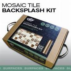 Diy Network Backsplash Kit 59 Best Diy Backsplash Kit Images Kitchen Backsplash