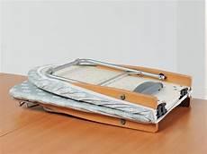tavolo per stirare asse da stiro da tavolo stirofast di foppapedretti sito