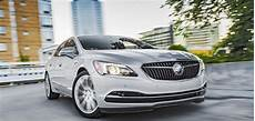 2020 buick lacrosse pictures 2020 buick lacrosse pictures release date price