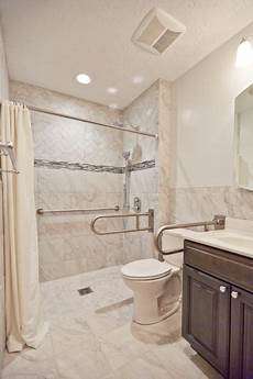 accessible bathroom design ideas universal design boosts bathroom accessibility angie s list