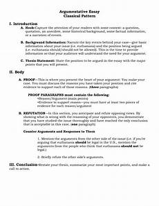 Essay Outline Format Example 004 Sample Argumentative Essay Outline Example Thatsnotus