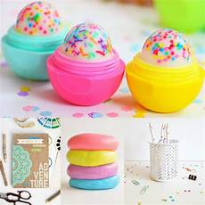 crafts for tweens 18 easy diy summer crafts and activities for