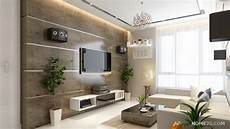 interior home decorating ideas living room the most beautiful house designs decor units