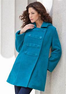 coats for plus size all about s things the best plus size coats